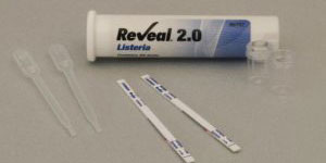 reveal-listeria