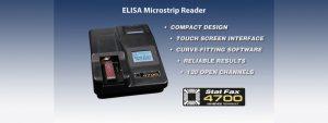 stat-fax-4700